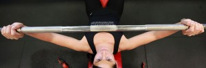 How Many Repetitions Should You Perform?
