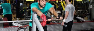 What are the Symptoms of Overtraining?