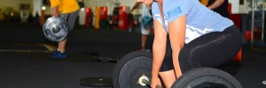Why You Should Avoid Movements Like Deadlifts Early in the Morning