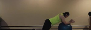 2 Regression Exercises for Developing Core Stability
