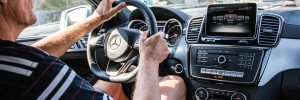 Tips on How to Prevent Lower Back Pain While Driving