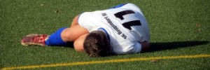 How to Prevent Additional Problems After an Initial Injury