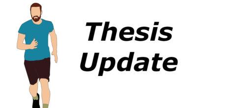 Treadmill Vo2 Problems | Masters Update