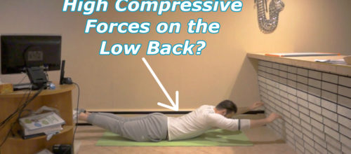One Exercise You May Want to Stay Clear of | The Superman